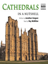 Cathedrals (MP3)